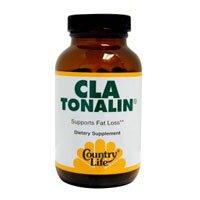 tonalin cla weight loss results
