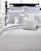Martha Stewart Collection Vendome King Comforter Vendome front-903433