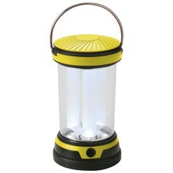 Mitaki-Japan 6-Bulb LED Tube Lantern