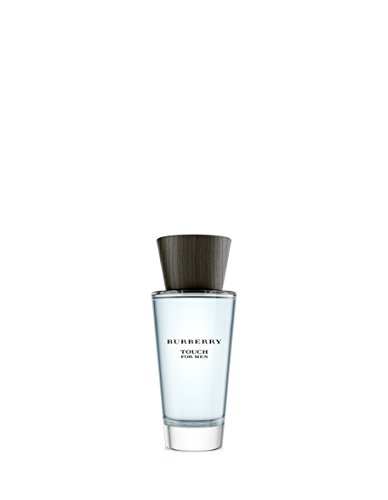 burberry-touch-men-agua-de-tocador-vaporizador-100-ml