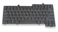 Origin Storage - Keyboard - 84 keys - Swiss