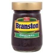 Branston Original Pickle 360g by Branston