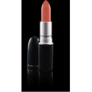 MAC Lipstick Cremesheen Ravishing - Unboxed