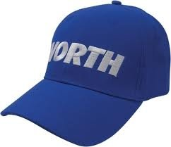 Worth Wfxcp Stretch Fit Hat (Black, One Size Fits Most)