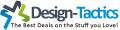 Design Tactics