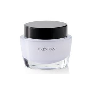 Mary Kay Oil-Free Hydrating Gel
