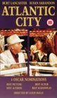 Atlantic City [Reino Unido] [VHS]