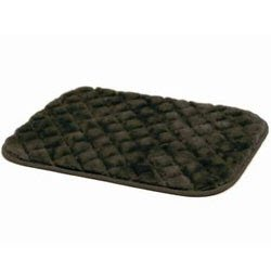 Dog Bed For Car 4109 front