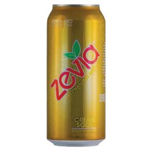 Zevia, Cream Soda, 12/16 Oz (Zevia Cream Soda compare prices)