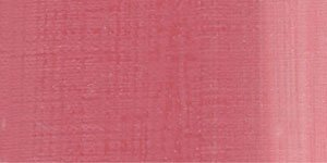 Lukas - Bob Ross Blumen-Soft-Ölmalfarben 37 ml Altrosa [Spielzeug]