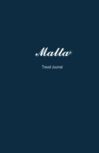 malta-travel-journal-perfect-size-100-page-travel-notebook-diary