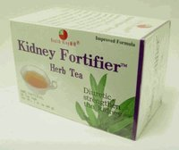 kidney-fortifier-tea-20-bag