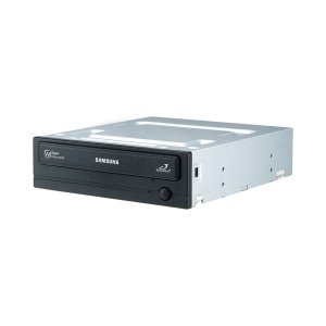 Samsung  22x  S-ATA DVD Writer