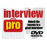 Interview Pro: Unlock the Secrets to a Great Interview!