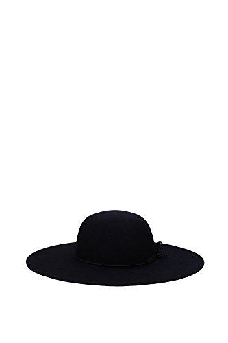 chapeaux-christian-dior-garcon-laine-bleu-et-noir-2hbmcha1b6538-bleu-3