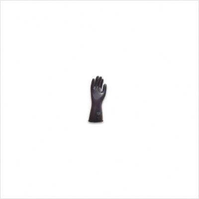 Mil Unsupported Butyl Glove 11