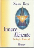 img - for Innere Alchemie. Der Weg der Meisterschaft book / textbook / text book