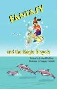 Fantasy and the Magic Bicycle