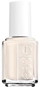 vernis-essie-n-336-tuk-it-in-my-tux-blanc-pinceau-francais