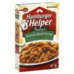hamburger-helper-tomato-basil-penne-74-ounce-boxes-pack-of-12