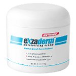 Exzaderm - Eczmea, You Can Finally Say Goodbye to Scaly, Itchy Skin