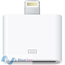iPhone5で使用可能★8pin+Lightning+DOCK iPhone4からiphone5へ変換コネクタ+充電器+充電アダプター+8pin+Lightning+DOCK+iphone5+iPad+mini+iPod+も