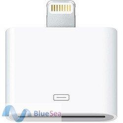 iPhone5で使用可能★8pin+Lightning+DOCK iPhone4からiphone5へ変換コネクタ+充電器+充電アダプター+8pin+Lightning+DOCK+iphone5+iPad+mini+iPod+も