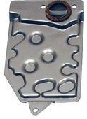 Wix 58994 Automatic Transmission Filter Kit -
