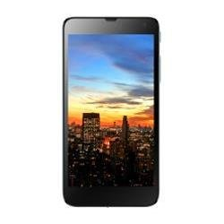 Hisense U980 Sim Free Smartphone