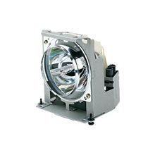 Electrified RLC-039 / DT-00821 Replacement Lamp with Housing for Viewsonic Projectors