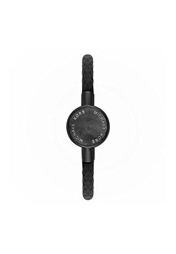 michael-kors-damen-activitytracker-quarz-one-size-schwarz