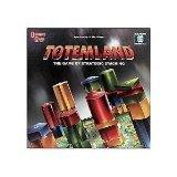 Totemland Game