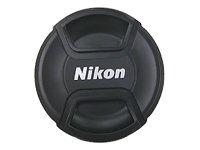 nikon-lc-72-bouchon-avant-dobjectif