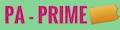 PA-PRIME