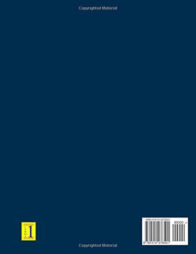ProofPower Document Preparation: Volume 9 (ProofPower Manuals)