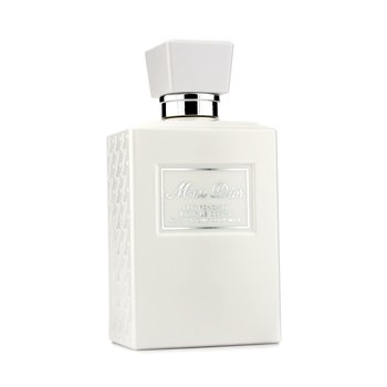 Fragrance For Women - Christian Dior - Miss Dior Moisturizing Body Milk (New Scent/ New Packaging) 200ml/6.8oz