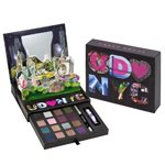 Book of Shadows by Urban Decay Volume III