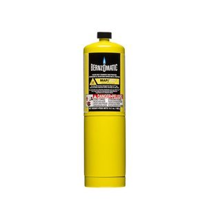 worthington-cylinder-332585-141-oz-pre-filled-map-pro-gas-torch-style-cylinder