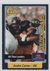 andre-carter-football-card-2006-cal-sports-quarterly-california-golden-bears-all-time-leaders-anca