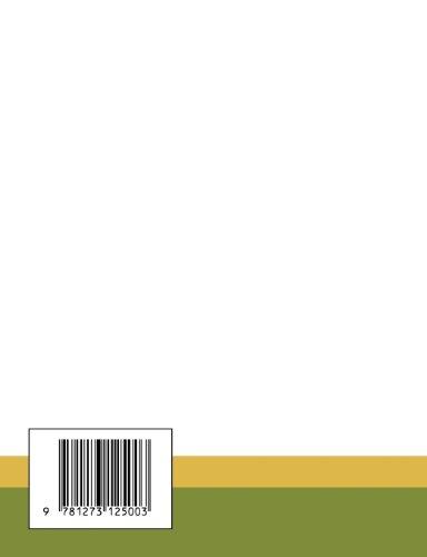 Detail Des Succès De L'établissement Que La Ville De Paris A Fait En Faveur Des Personnes Noyées, & Qui A Été Adopté Dans Diverses Provinces De France: Cinquième Partie, Année 1776 ......