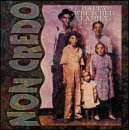 Happy Wretched Family by Non Credo (1995-11-01)
