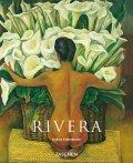 Rivera (Taschen Basic Art Series) (Spanish Edition) (3822858277) by Kettenmann, Andrea