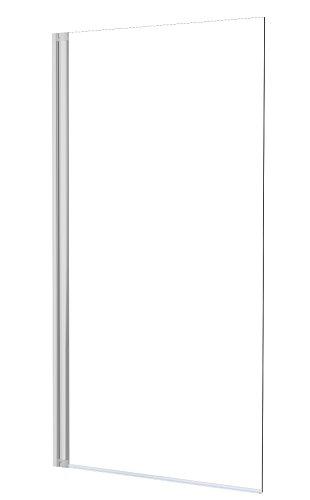 duschabtrennung-badewanne-glas-1-teilig-120x70-cm-schulte-berlin