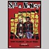 NEW Sid & Nancy (DVD)