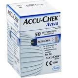 accu-chek-aviva-teststreifen-2x50stuck