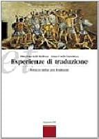 ET. Esperienze di traduzione. Versioni latine. Con espansione online. Per il triennio dei Licei e degli Ist. magistrali