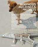 Morphosis: Buildings & Projects Volume V (v. 5)