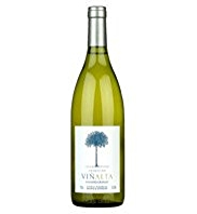 Vinalta Chardonnay 2011 - Case of 6