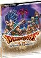 DRAGONQUEST VI Realms of Revelation DS/DSi
