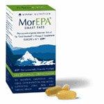 Minami MorEPA Smart Fats